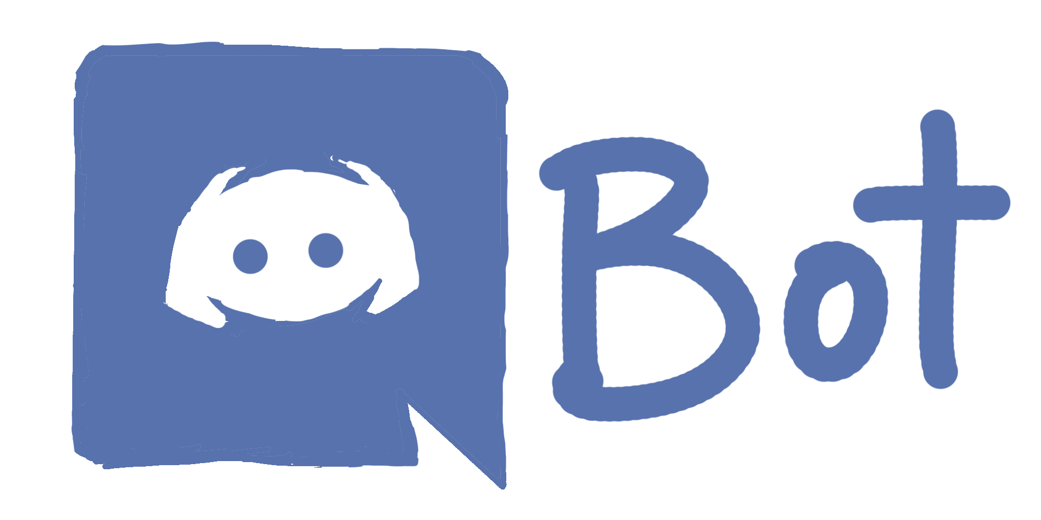 How to create a Discord Bot