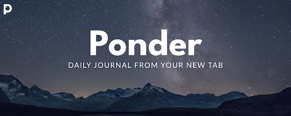 Building and Launching a Journaling Extension in 2 Months: Lessons Learned